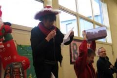 Christmas Fair 2012