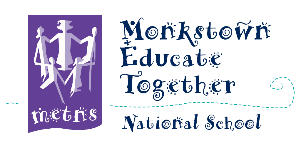 Monkstown Educate Together NS